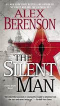 The Silent Man
