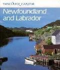 Newfoundland - Labrador - Marian Frances White - Paperback