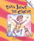 Sara Joins the Circus