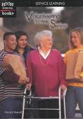 Volunteering to Help Seniors