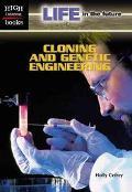 Cloning and Genetic Engineering