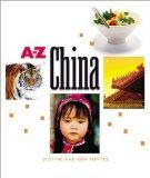 China (A to Z)