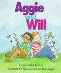 Aggie and Will