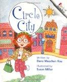 Circle City (Rookie Readers: Level A)