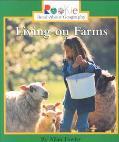 Living on Farms