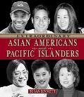 Extraordinary Asian Americans and Pacific Islanders