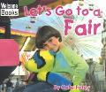 Let's Go to a Fair