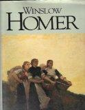 Winslow Homer - Kate E. Jennings - Hardcover - Special Value