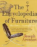 Encyclopedia of Furniture