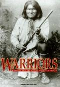 Warriors: Warfare and the Native American Indian - Norman Bancroft Hunt - Hardcover - Specia...