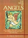 The Book of Angels - Carolyn Trickey-Bapty - Hardcover - Special Value