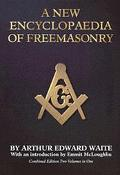 New Encyclopaedia of Freemasonry Their Rites, Literature, and History/2 Vols in 1