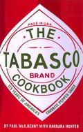 Tabasco Cookbook 125 Years of America's Favorite Pepper Sauce