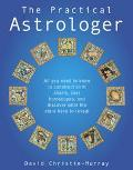 Practical Astrologer