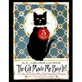 Cat Made Me Buy It: A Collection of Cats Who Sold Yesterday's Products - Alice L. Muncaster ...