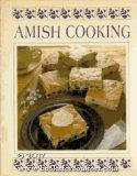 Amish Cooking - Crescent Books - Hardcover - Special Value