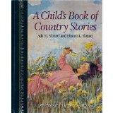 Child's Book of Country Stories
