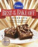 Pillsbury: 350 Recipes from America's Favorite Cooking Contest - Pillsbury Company - Hardcover