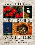 Art of Photographing Nature