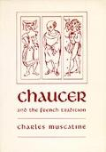 Chaucer+french Tradition