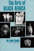 Arts of Black Africa