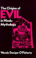 Origins of Evil in Hindu Mythology