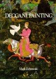 Decanni Painting