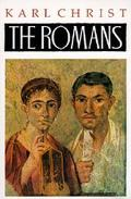 Romans An Introduction to Their History and Civilization