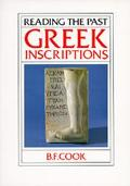 Greek Inscriptions