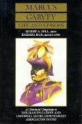 Marcus Garvey Life and Lessons  A Centennial Companion to the Marcus Garvey and Universal Ne...