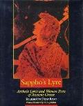 Sappho's Lyre