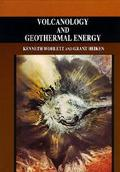 Volcanology and Geothermal Energy