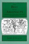 The Best of the Argonauts