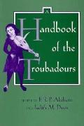 Handbook of the Troubadours