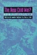 New Cold War?