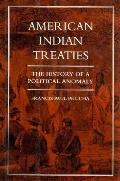 American Indian Treaties