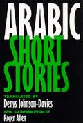 Arabic Short Stories