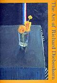Art of Richard Diebenkorn