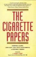 Cigarette Papers
