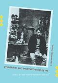 Primitivism and Twentieth-Century Art A Documentary History