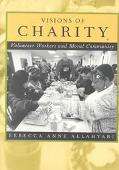 Visions of Charity Volunteer Workers and Moral Community