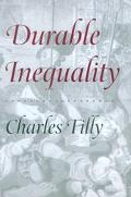 Durable Inequality