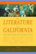 Literature of California Native American Beginnings to 1945