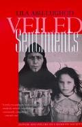 Veiled Sentiments Honor and Poetry in a Bedouin Society