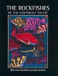 Rockfishes of the Northeast Pacific