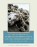 Light and Smith Manual Intertidal Invertebrates from Central California to Oregon