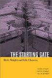 The Starting Gate: Birth Weight and Life Chances