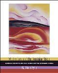 Modernism And the Feminine Voice O'keeffe And the Women of the Stieglitz Circle