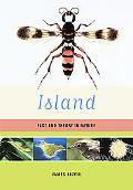 Island Fact And Theory in Nature