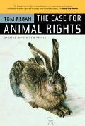 Case for Animal Rights